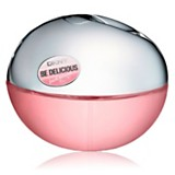 Be Delicious Fresh Blossom EDP 50 ml