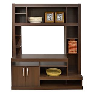 Muebles De Madera Para Tv Lcd Y Equipo De Sonido Cddigi Com # Muebles Raros De Madera