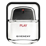 Play For Him EDT 50 ml