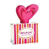 OhLala Women EDT 100 ml