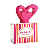 Oh Lala EDT 50 ml
