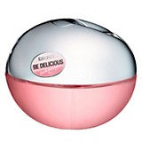 Be Delicious Fresh Blossom EDP 30 ml