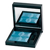 Eyeshadow Mini Prisme Mono 04