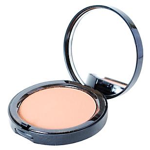 Iluminating bronzing powder 8 gr