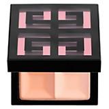Le prisme blush the powder 3 7 gr