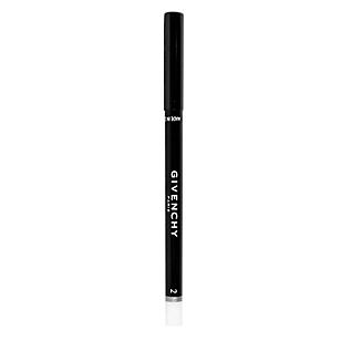 Magic Khol Eyeliner Pencil