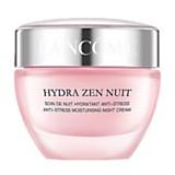 Hydra Zen Nuit 50 ml