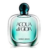Acqua Di Gioia Woman EDP 100 ml
