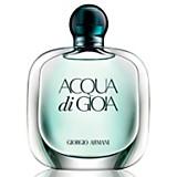 Acqua Di Gioia EDP 50 ml