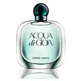 Acqua Di Gioia Woman EDP 30 ml