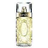 Ô De Azur Women EDT 75 ml