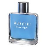 Blue Night EDT 50 ml