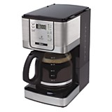Cafetera 4401