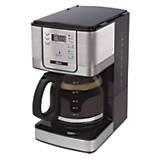 Cafetera 4401