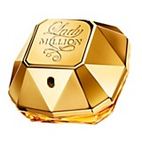 Lady Million EDP 50 ml