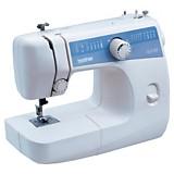 Máquina de coser LS 2125
