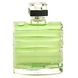 Vetiver Men EDT 50 ml