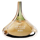 Idylle women EDT 100 ml