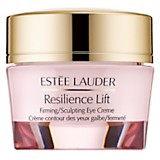 Resilience Lift Extreme Eye 15 ml