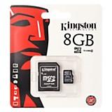 Memoria SDC4 8GB
