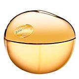 Golden Delicious woman EDP 100 ml