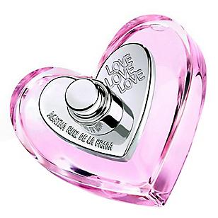 Love Love Love EDT 50 ml