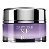 Discover Capture XP Pieles Secas 50 ml