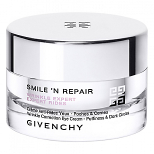 Smile N Repair Eye Contour 15 ml
