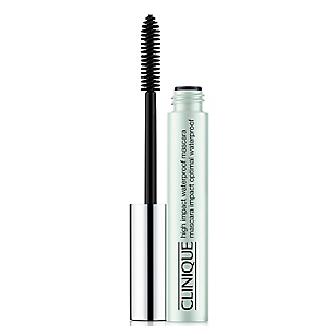 High Impact Water Mascara