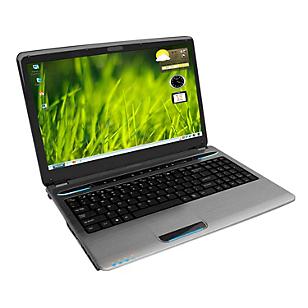 Notebook X-TREME 8GB