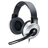 Auriculares HS-05A