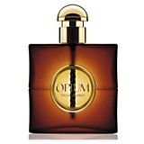 Belle D Opium EDP 50 ml