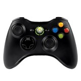 Joystick Xbox 360 Wireless