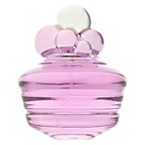 Catch Me EDP 80 ml