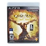Juego para PS3 God Of War Ascension