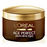 Age perfect jalea real ojos 15 ml