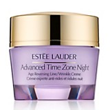 Time Zone Night Anti Line Wrinkle