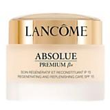 Absolue Premium BX 50 ml
