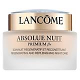 Absolue BX Cream Nuit 75 ml