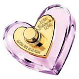 Love Forever Love EDT 80 ml
