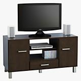 Mesa para TV MT1040
