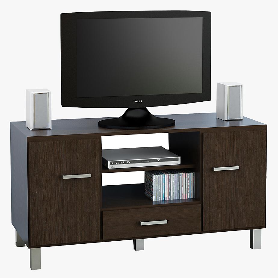 Estilo misi n conjuntos muebles de dormitorio free image for Mesas para tv modernas