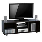 Mesa para LCD MT4000