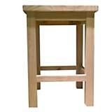 Banqueta josefine trans4  stool