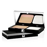 Teint Couture compact 06