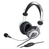Auriculares HS-04SU