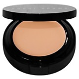 Long wear even finish compact foundation 14 8 gr