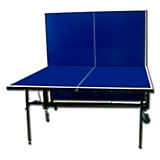 Mesa de Ping Pong Exterior 3028 CH