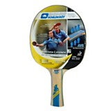 Paleta ping pong Swedish Legend 500