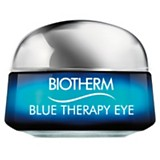Blue The Soin Yeux 15 ml
